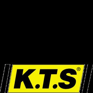 KTS-enkel-logovgf